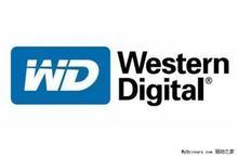 WD(西部数据)