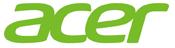 Acer(宏碁)