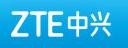 ZTE(中兴)