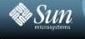 SUN(太阳)