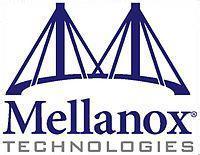 MELLANOX(迈络思)