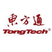 TongTech(东方通)