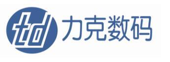 TDmart(力克数码)
