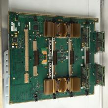 A6093-60001 SYSTEM BACK PLANE BOARD FOR RP8400