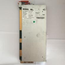 IBM Voltage Regulator Module