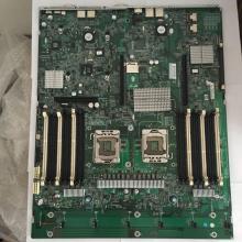 HP System board