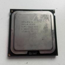 INTEL Xeon Processor E5405 (12M Cache, 2.00 GHz, 1
