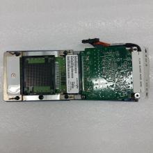 PA8900 1.0GHZ 64MB 400MHZ RP4410