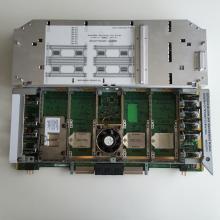 RP8420/7420 Processor/Memory Cell Board