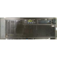 p5 570 Server