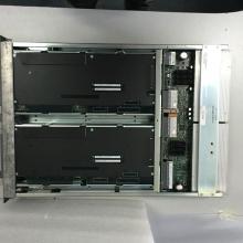 SUN hsPCI+ I/O Board without PCI Cassettes