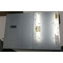 EVA8000 CONTROLLER PAIR