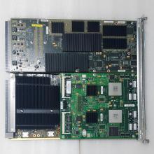 Catalyst 6500/Cisco 7600 Supervisor 720 Fabric MSF
