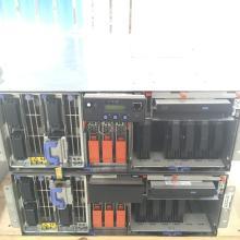 POWER6 570
