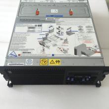 Power 740 Express Server