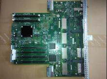 CISCO 3900系列 SPE100/K9路由器引擎版