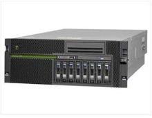 IBM 740