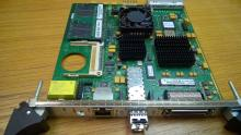 STORAGEWORKS MSL E1200-320 4GB INTERFACE CONTROLLER