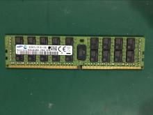 SAMSUNG pc4-2133p-32G memory