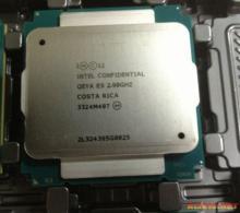 INTEL Haswell-EP Xeon E5-2699 V3  Socket: LGA2011-