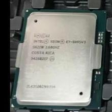 INTEL E7-8895V3 2.6(3.5)GHz 175W 18C36T LGA2011