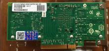INTEL E10G42BFSR PCI-Express x8 10/100/1000/10000M