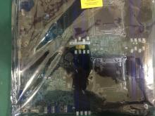 INTEL Socket R3 (Lga2011-3) - 1 Pack - Ssi Eeb - 2