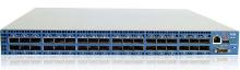 PBDATA PBData 40Gb/s 36口Infiniband交换机