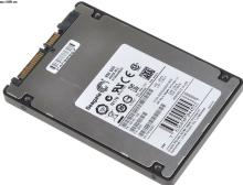 SEAGATE 480G 希捷企业级SATA固态硬盘
