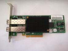 IBM 5735 HBA卡