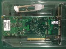 HP INFINIBAND 4X QDR CONNECTX-2 PCIE G2 DUAL PORT