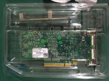 MCX354A-FCBT ConnectX?-3 VPI adapter card,