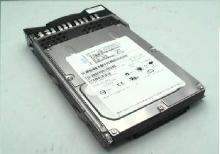 454411-001    300GB 15K RPM FC 3.5inch Hard Drive