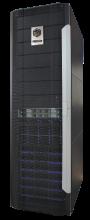PBDATA V2200数据库云平台
