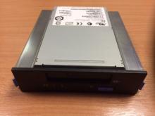 IBM 80/160GB DAT160& 4mm,5.25