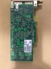 ConnectX-3 QSFP, FDR IB (56Gb/s)  PCIe3.0 x8 8GT/s