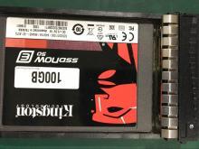 KINGSTON KINGSTON E50 100GB SSD