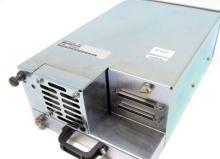 HP  LTO-2 ULTRA  SCSI LVD MODULE