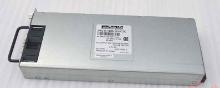D1U-H-1600-12-HC2C HUAWEI  Tecal E6000 刀箱