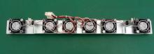 60-0210001-01  switch 风扇组合(含6个风扇)