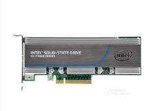 Intel DC P3608 3.2T 闪存卡