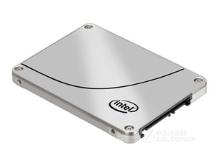 intel 120G SSD固态硬盘
