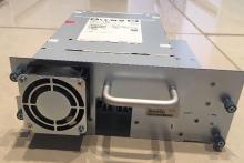 HP LTO3 Ultrium 960 for MSL4048
