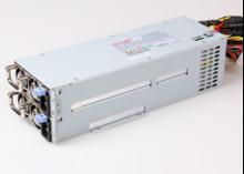 SUGON 曙光I620-G10 730W服务器电源笼子