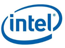 INTEL E5-2630V4 CPU