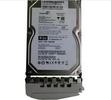 SUGON HGST HUS724020ALA640 企业级硬盘 2TB 7200转 64MB SA