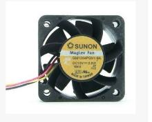IBM P570 Fan assembly 通用型号:53P5070