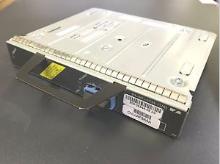 PA-MC-STM-1SMI   One Port Multichannel STM-1