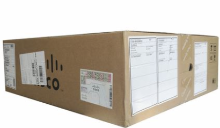 CISCO CISCO AIR-CT5508-50-K9无线控制器最多可连接 50 个思科接入点