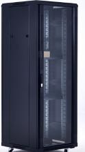 OTHER 图腾42U 800×1000×2055 机柜